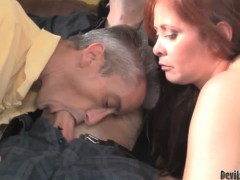 Husbands-Teaching-Wives-How-To-Suck-Cock-03-Scene-04